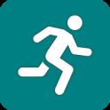 StepUp Pedometer Step Tracker