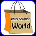 Online Shopping World