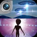Alien Photo Editor