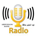 Radio Abdel Halim Hafiz