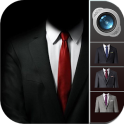 Suit Photo Maker