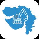 CGM Gujarat