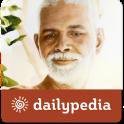 Ramana Maharishi Daily