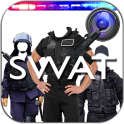SWAT Photo Maker Studio Editor