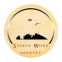 Spoken Word Ministry Song Book