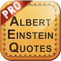 Albert Einstein Quotes PRO