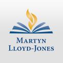 MLJ Sermons App
