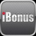 iBonus NFC Payment Terminal