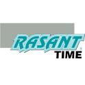 RASANT TIME