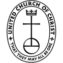 United Church of Christ Events