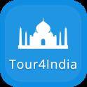 Tour4India