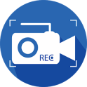 AW Screen Recorder No Root