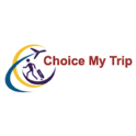 ChoiceMyTrip B2B Flights