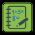 IDEAL Math Writer