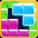 Block Fever   Puzzle