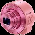 Zoom HD Camera (2017)