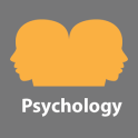 Human Physiology - I