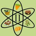 Food Science - II