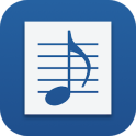 Notation Pad - Partitura