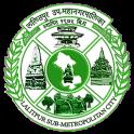 Hamro Lalitpur