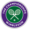 The Championships, Wimbledon 2019