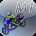 Ontario M1 Test