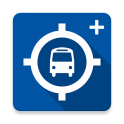 Transit Tracker+ - UTA