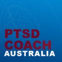 PTSD Coach Australia