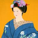 Kimono Puzzle