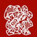 Spring Festival Puzzle
