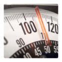 BMI,BMR and Fat % Calculator