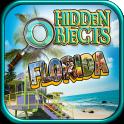 Hidden Objects Florida Travel