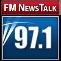 97.1 FM