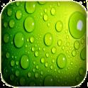 Dew Live Wallpapers