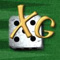 XG Mobile Backgammon