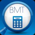 BMT Tax Depreciation Calc