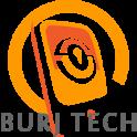Burj Tech IMEI Cell Phone Unlock