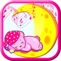 Baby Sleeping Songs Free