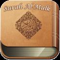 Surah Al Mulk MP3 dan Terjemahan