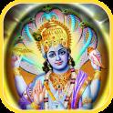 Vishnu Chalisa