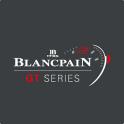 Blancpain GT Series GT World Challenge Europe