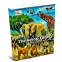 The Aesop Fables