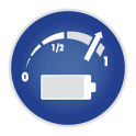 Gratis Battery Saver - C & B