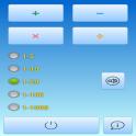 Einfache Mathematik für Kinder