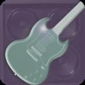 Guitar Zound - Setliste - PRO