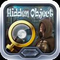 I Spy Angelica Amber Queen of Moon Hidden Object