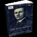 Novels of Arthur Conan Doyle