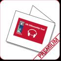 US Citizenship Test 2019 Premium with Audio
