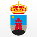Ayuntamiento Roquetas de Mar