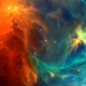 hd space backgrounds